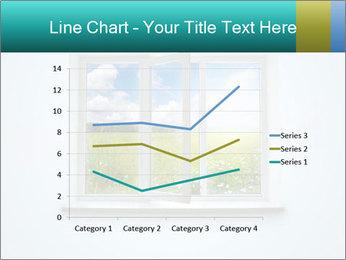 0000063221 PowerPoint Templates - Slide 54