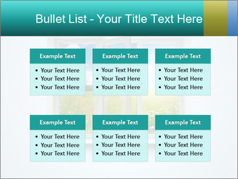 0000063221 PowerPoint Templates - Slide 56