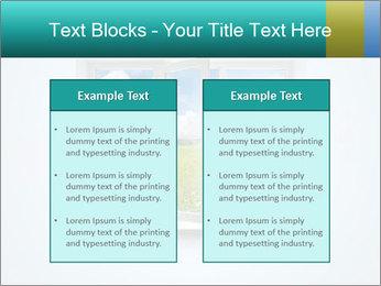 0000063221 PowerPoint Templates - Slide 57