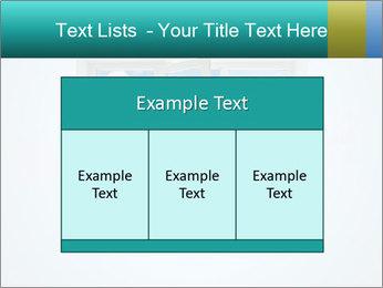 0000063221 PowerPoint Templates - Slide 59