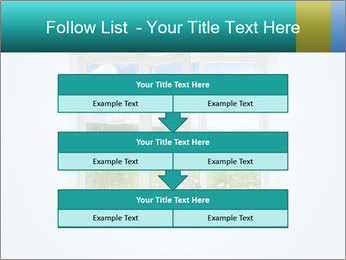 0000063221 PowerPoint Templates - Slide 60
