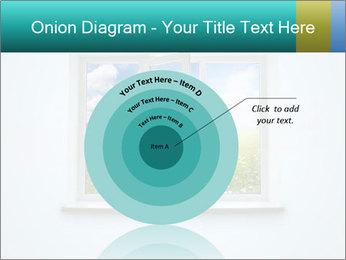 0000063221 PowerPoint Templates - Slide 61