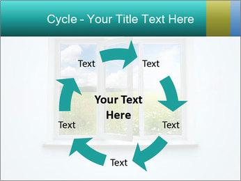 0000063221 PowerPoint Templates - Slide 62