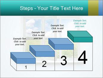 0000063221 PowerPoint Templates - Slide 64