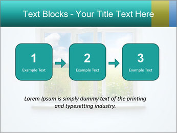 0000063221 PowerPoint Templates - Slide 71
