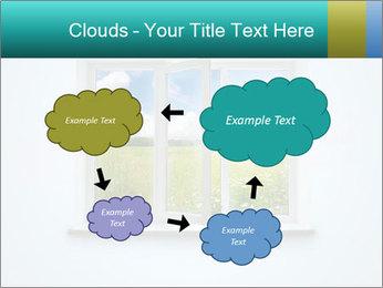 0000063221 PowerPoint Templates - Slide 72