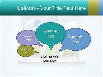 0000063221 PowerPoint Templates - Slide 73