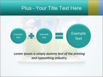 0000063221 PowerPoint Templates - Slide 75