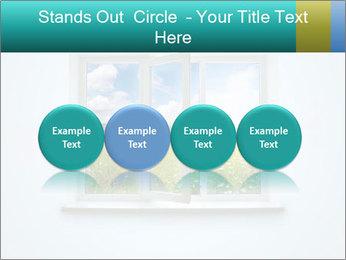 0000063221 PowerPoint Templates - Slide 76