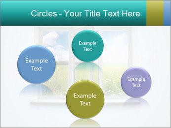 0000063221 PowerPoint Templates - Slide 77