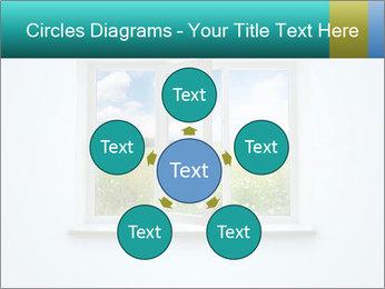 0000063221 PowerPoint Templates - Slide 78