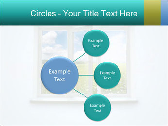 0000063221 PowerPoint Templates - Slide 79