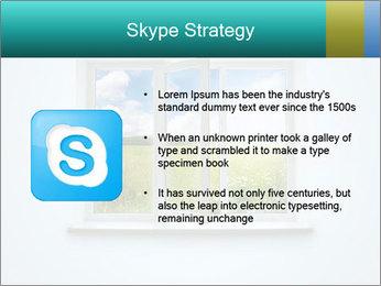 0000063221 PowerPoint Templates - Slide 8