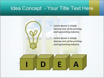 0000063221 PowerPoint Templates - Slide 80