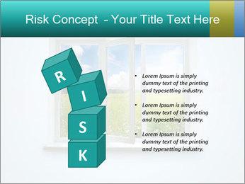 0000063221 PowerPoint Templates - Slide 81