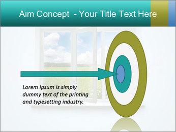 0000063221 PowerPoint Templates - Slide 83