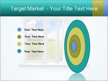 0000063221 PowerPoint Templates - Slide 84