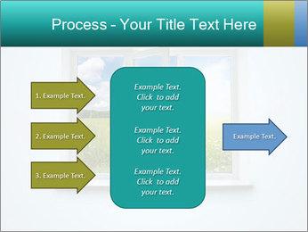 0000063221 PowerPoint Templates - Slide 85