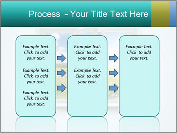 0000063221 PowerPoint Templates - Slide 86