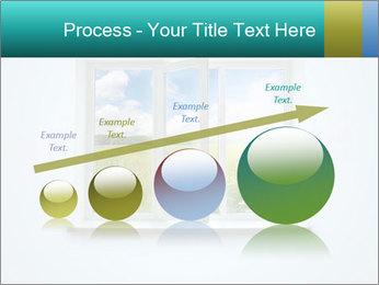 0000063221 PowerPoint Templates - Slide 87