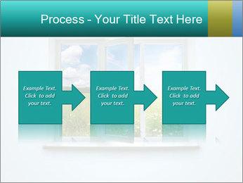 0000063221 PowerPoint Templates - Slide 88