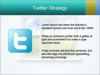 0000063221 PowerPoint Templates - Slide 9