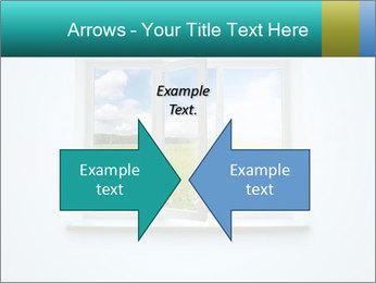0000063221 PowerPoint Templates - Slide 90