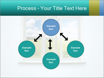 0000063221 PowerPoint Templates - Slide 91