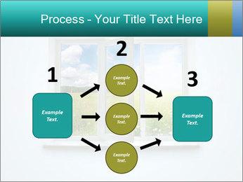 0000063221 PowerPoint Templates - Slide 92