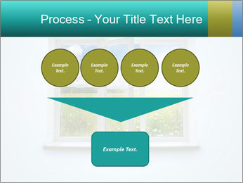 0000063221 PowerPoint Templates - Slide 93