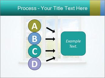 0000063221 PowerPoint Templates - Slide 94