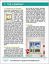 0000063221 Word Templates - Page 3