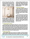 0000063221 Word Templates - Page 4