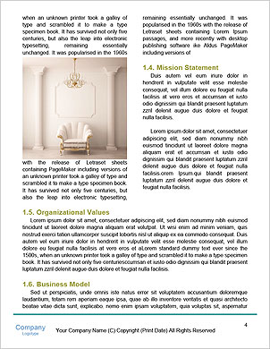 0000063221 Word Template - Page 4