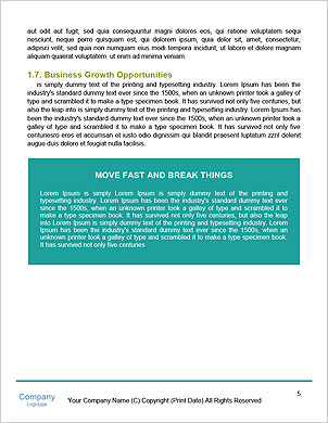 0000063221 Word Template - Page 5