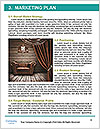 0000063221 Word Templates - Page 8