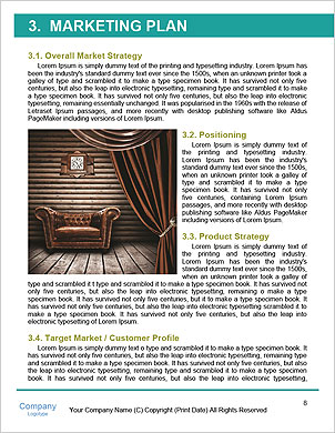 0000063221 Word Template - Page 8