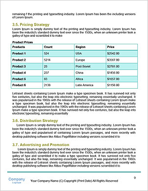 0000063221 Word Template - Page 9