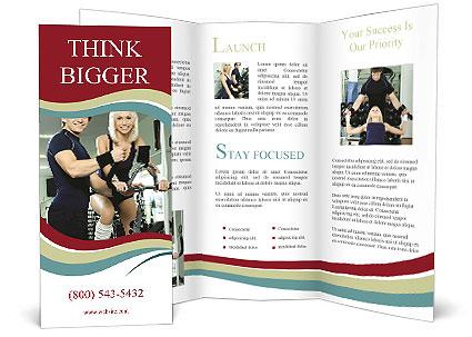 0000063222 Brochure Templates