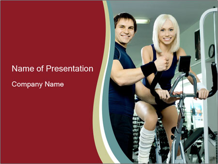 0000063222 PowerPoint Templates