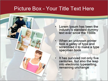 0000063222 PowerPoint Templates - Slide 17