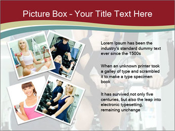 0000063222 PowerPoint Templates - Slide 23