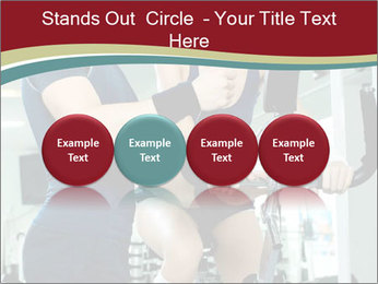 0000063222 PowerPoint Templates - Slide 76