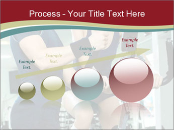 0000063222 PowerPoint Templates - Slide 87