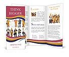 0000063223 Brochure Templates