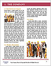0000063223 Word Templates - Page 3