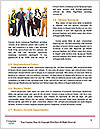 0000063223 Word Templates - Page 4
