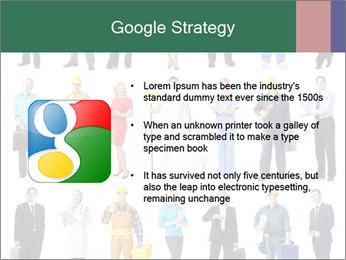 0000063224 PowerPoint Templates - Slide 10
