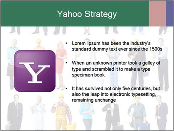 0000063224 PowerPoint Templates - Slide 11