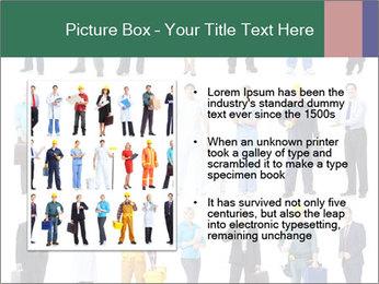 0000063224 PowerPoint Templates - Slide 13